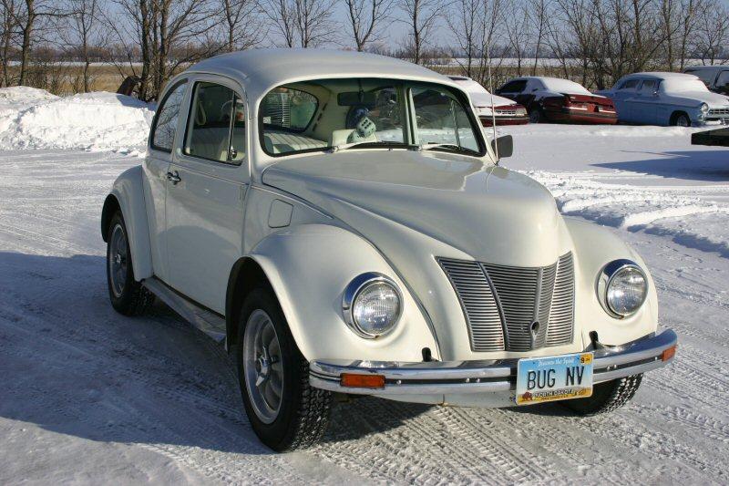 http://www.greaterdakotaclassics.com/images/Volkswagen/VW/image_0004.JPG