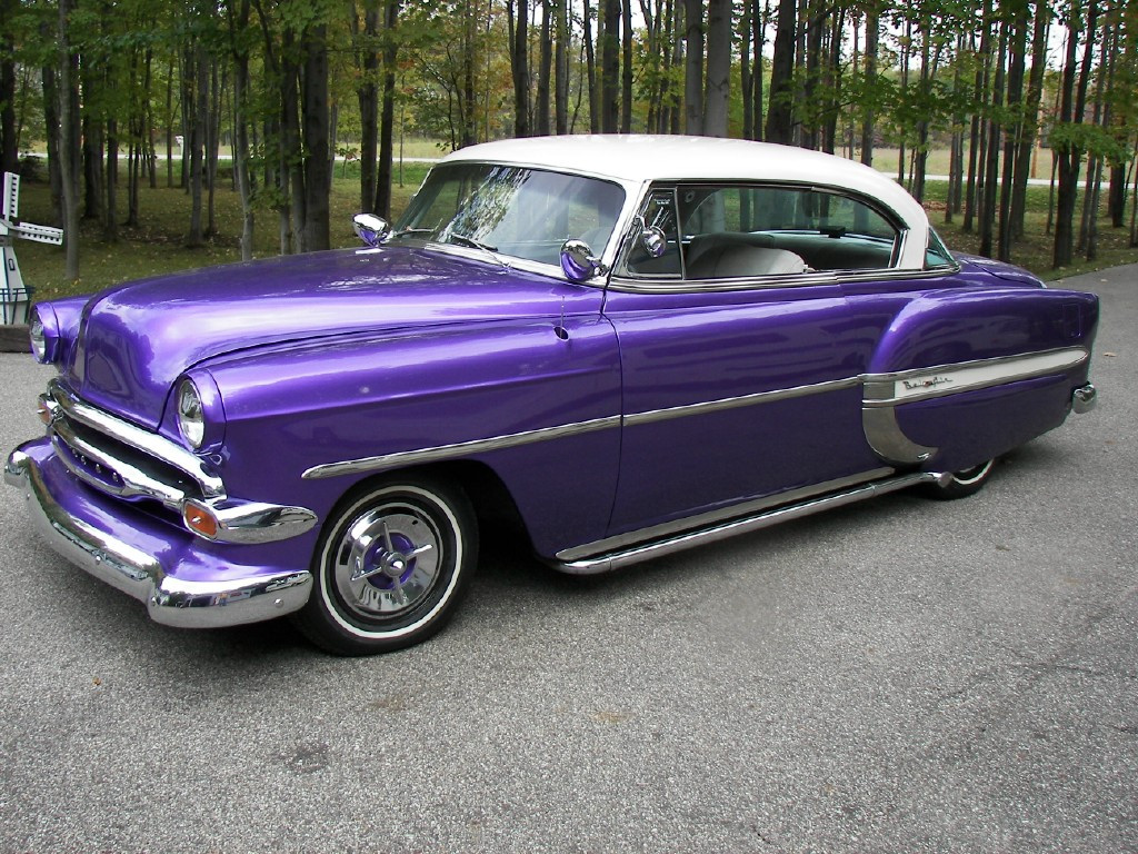 1955 chevy cars ebay motors 1955 wiring diagram and - My Daddy Had One So Loud And Fast His Was White 1955 Chevy Bel Air 4 Door Cars That Go Fast Pinterest Bel Air Cars And Exhausted