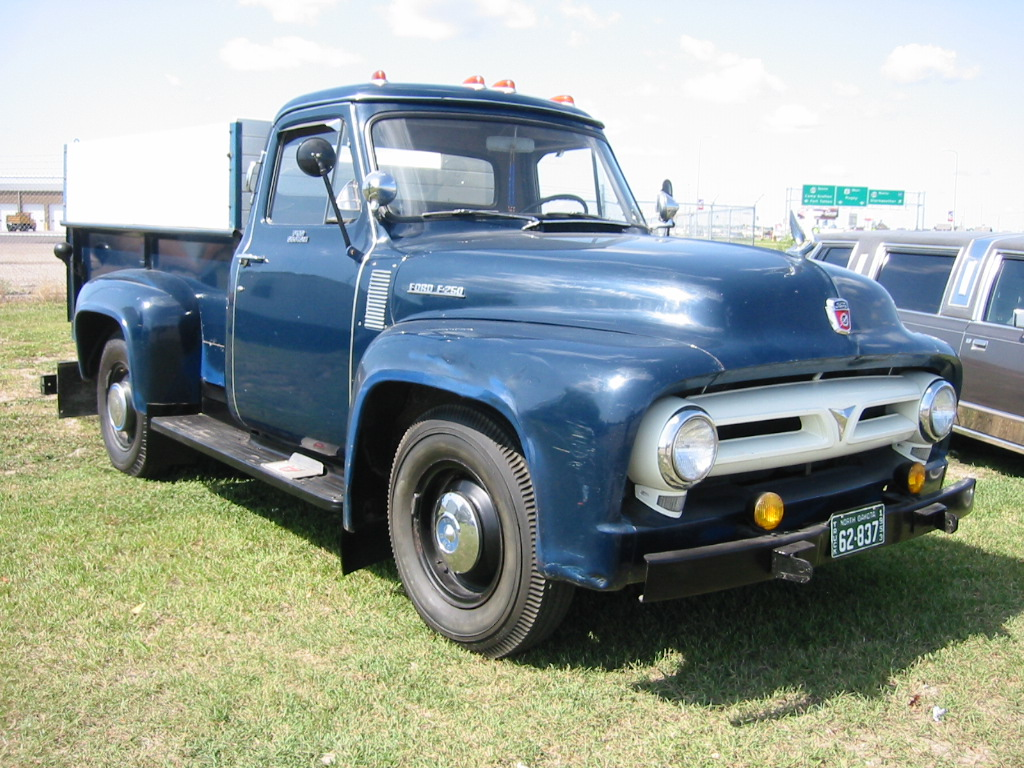 1951 ford f100 wiring diagram  1951  get free image about