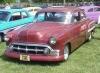 Greater Dakota Classics Photo Gallery Chevrolet S Sold